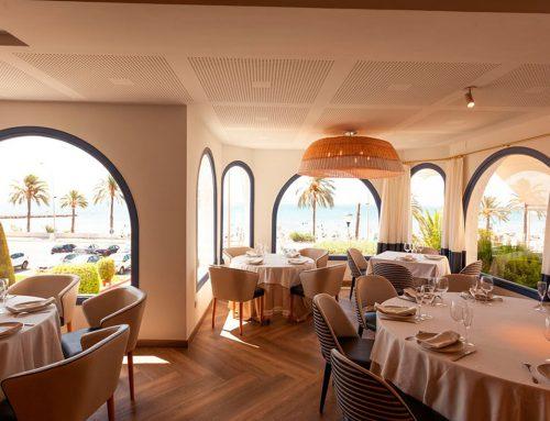 Varadero Restaurant – Alicante, Spain